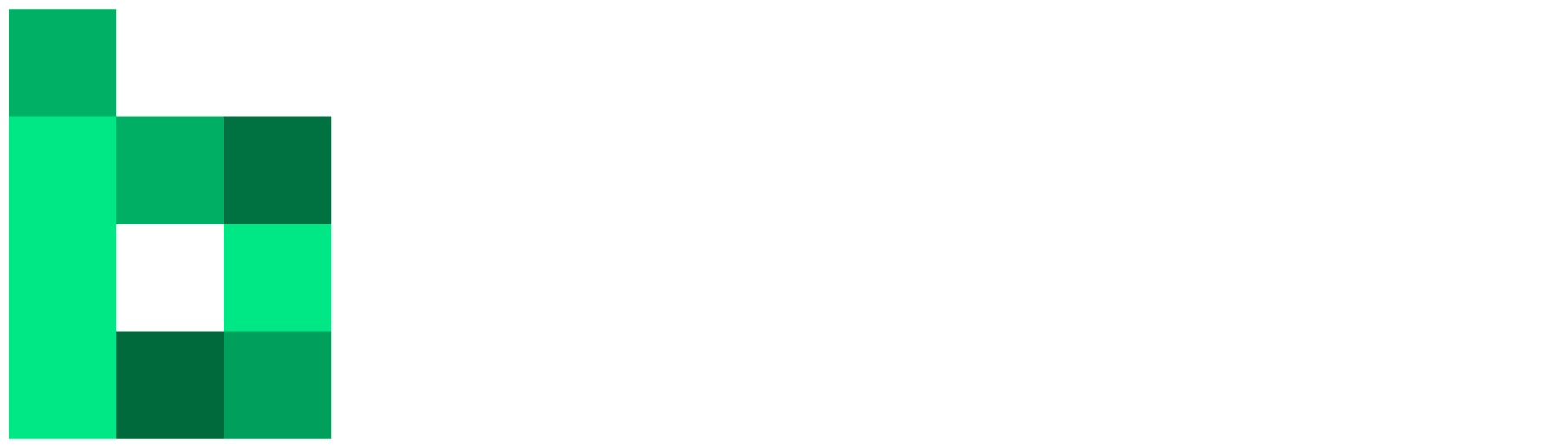 Bytes.co Logo