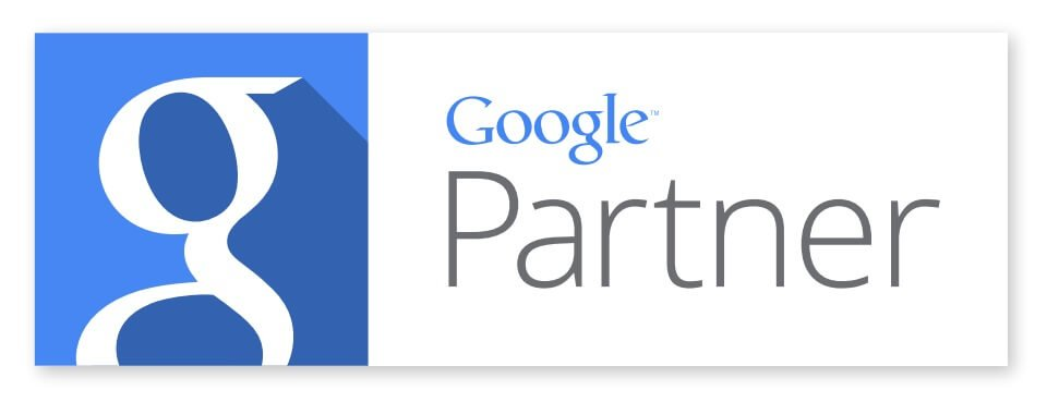 Google Partners Livestream Event – October 15th, 2-3pm