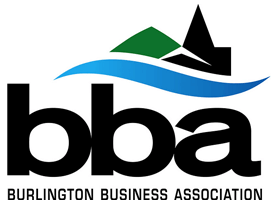 Burlington Business Association
