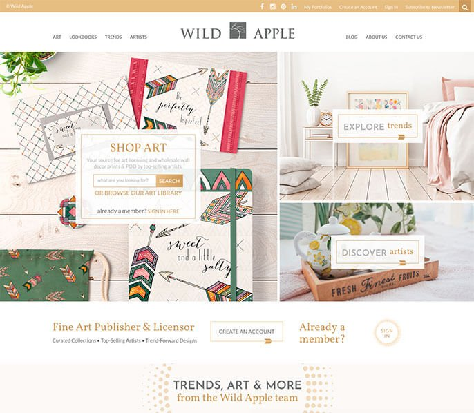 Primary image for Wild Apple
