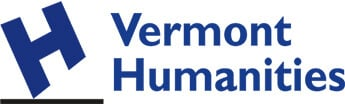 vt humanities logo