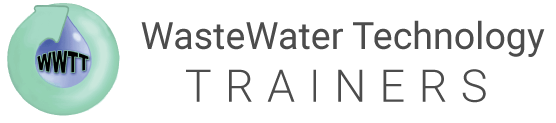 wastewater technology trainers logo