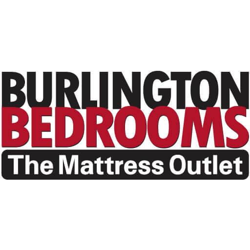 burlington bedrooms logo