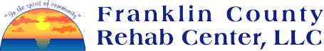 franklin county rehab center logo