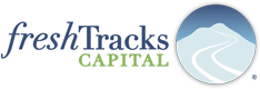 fresh tracks capital logo