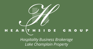 hearthside group logo