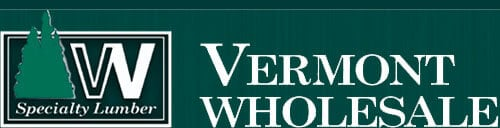 vermont wholesale logo