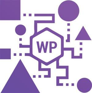 wp-compiler-logo