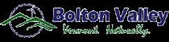 Bolton Valley logo