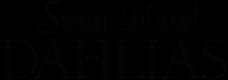 Swan Island Dahlias website